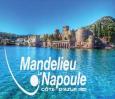 office du tourisme mandelieu