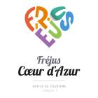office-toursime-frejus