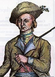 Découverte de l'Estérel Gaspard de Besse